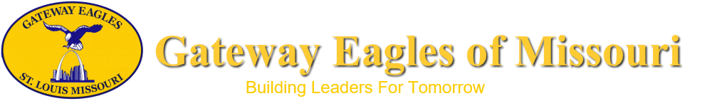 Gateway Eagles Of Missouri